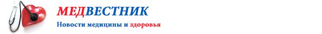 http://c.trktp.ru/bdKq