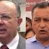 Nova pesquisa: Rui Costa tem 56%; José Ronaldo, 16%; João Henrique, 1%