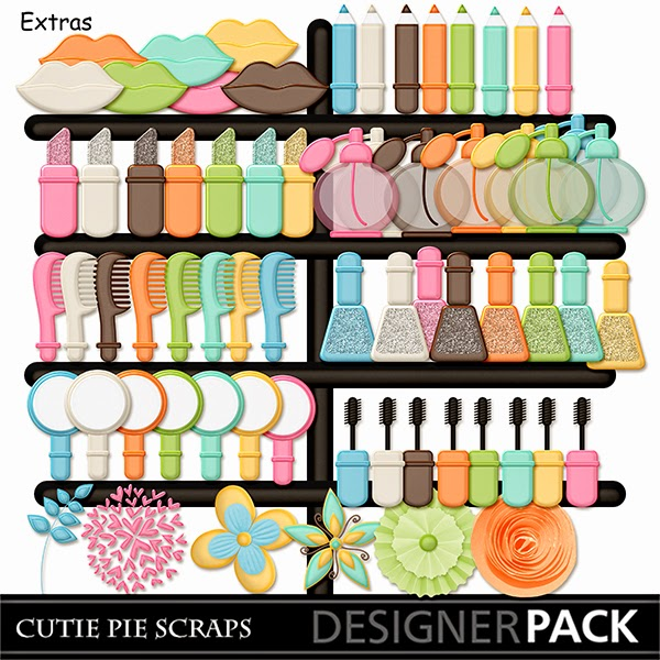 http://www.mymemories.com/store/display_product_page?id=PMAK-CP-1407-64063&amp%3Br=Cutie_Pie_Scraps