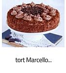 https://www.mniam-mniam.com.pl/2014/10/tort-marcello.html