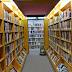 Cara Inventarisasi dan Klasifikasi Buku Perpustakaan