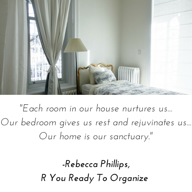 Rebecca Phillips R You Ready To Organize Interview with Joanna Joy A Stylish Love Story Lifestyle Blog Fashion Blogger Closet cleanout closet clutter shopping addiction hoarding organization spring cleaning depression addictions