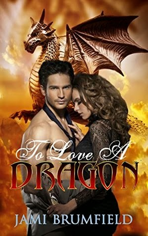 http://www.amazon.com/Love-Dragon-Shifter-Tales-ebook/dp/B00QXQQVMQ/ref=la_B00HUJURIE_1_16?s=books&ie=UTF8&qid=1426294260&sr=1-16