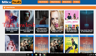 top-website-to-download-any-movies-of-2019-bollywood-hollywood-south-indian-movies