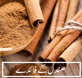cinnamon in hindi means - photo #14