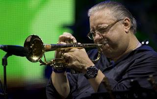 Regresa el Festival Internacional de Jazz de Carolina - Puerto Rico / stereojazz
