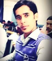 sanjay-joshi.jpg