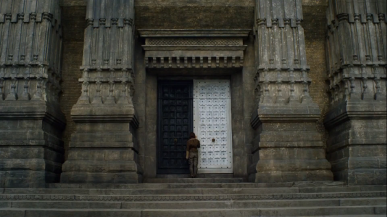 The Door Game of Thrones season 6 episode 4 images & Wallpapers | Images | Picpile: May 2016 pezcame.com
