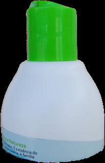 Embalagem e Como Usar Shampoo sem Espuma DNA do Cacho - Salon Embelleze (No Poo)