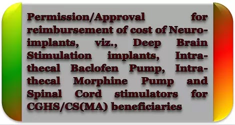 permission-approval-for-reimbursement-of-cost-of-neuro-implants