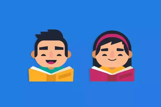 Cara Mengajarkan Anak Yang Susah Membaca