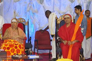 Jeyendrar Dharshan 13