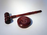 Gratificação com critérios específicos não se incorpora à aposentadoria, diz STF