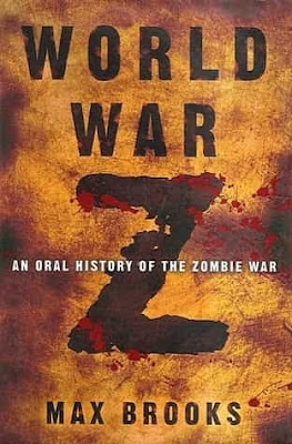 World War Z 2 epub pdf download