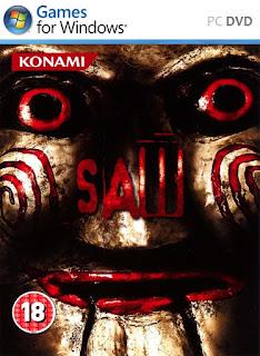 Saw (PC) 2009