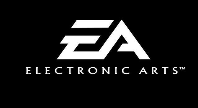 EA llevará uno de sus grandes juegos a Nintendo Switch 1