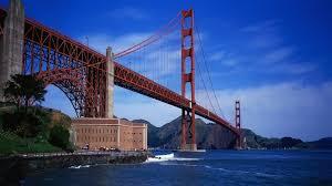 world best bridge hd wallpaper27