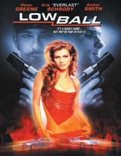Lowball (1996)