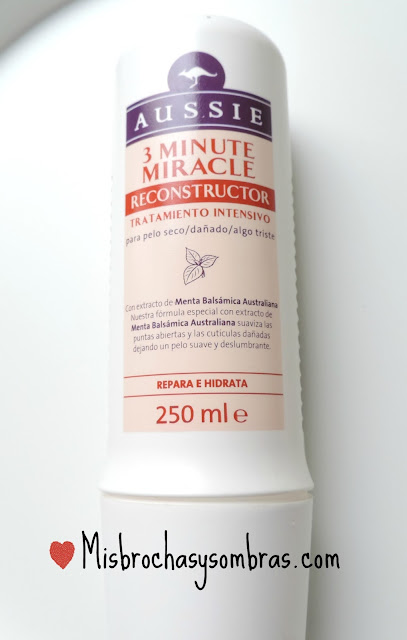3-Minute-Miracle-Reconstructor-Aussie