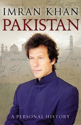 Imran khan a personal history download-freebooksmania
