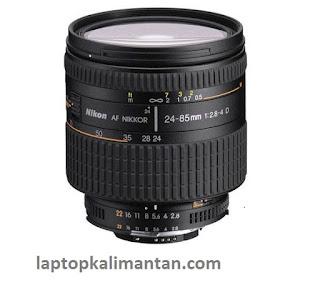 Jual Lensa Nikon 60mm F2.8