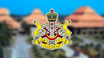 Bonus Penjawat Awam Kelantan 2019 (Tarikh & Jumlah Bayaran)