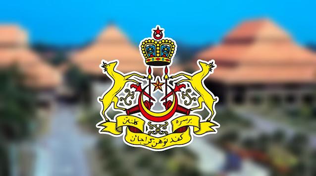 Bonus Penjawat Awam Kelantan 2021 (Tarikh & Jumlah Bayaran)
