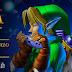 """Llega al Teatro Opera Allianz toda la fantasía Zelda, incluyendo """"Breath of the wild"""""""