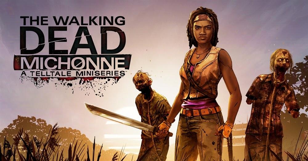 https://3.bp.blogspot.com/-Oaw5yf_-oBM/Vs4CpdZ_K8I/AAAAAAAAIAg/93hVfC1tk6M/w1200-h630-p-nu/The-Walking-Dead-Michonne-Episode-1-Download-Poster.jpg