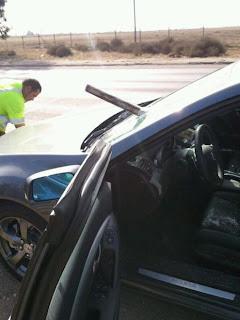 Jan10%2Bpipe through windshield 7