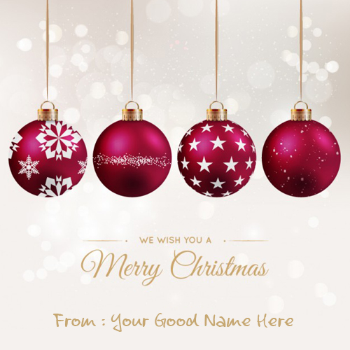 religious merry christmas messages wwwimgkidcom the merry