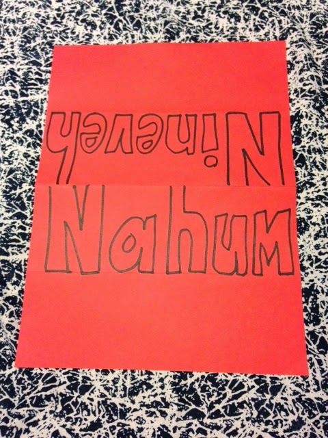 paper on nahum $500nauvooprincipal gathering place for saints following expulsion from missouri beginning in 1839.