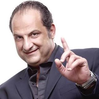 خالد الصاوي يفاجئ جمهوره بعمل هاشتاج لطرح اسئلتهم اليوم