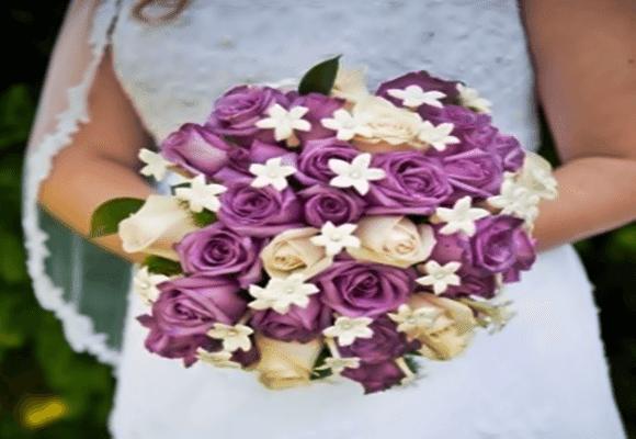 Noivas-bouquet-4