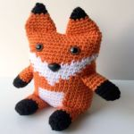 https://www.fairfieldworld.com/project/boxy-fox-amigurumi/