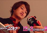Download Kamen Rider Faiz (555) Subtitle English Torrent Download
