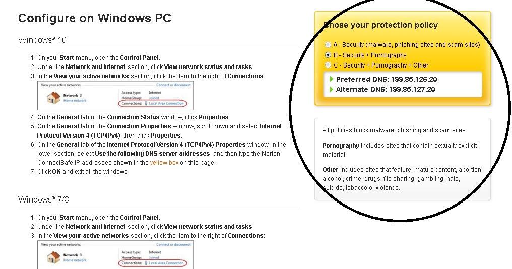 BLOKIR HTTPS DENGAN WEB PROXY MIKROTIK - Tips dan Cara