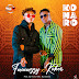 F! VIDEO + AUDIO: Fawazzy Ft. Koker - Komaro (Dir. Stanz Visuals) | @FoshoENT_Radio