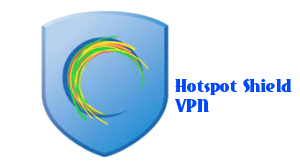 Performance of Hotspot Shield VPN