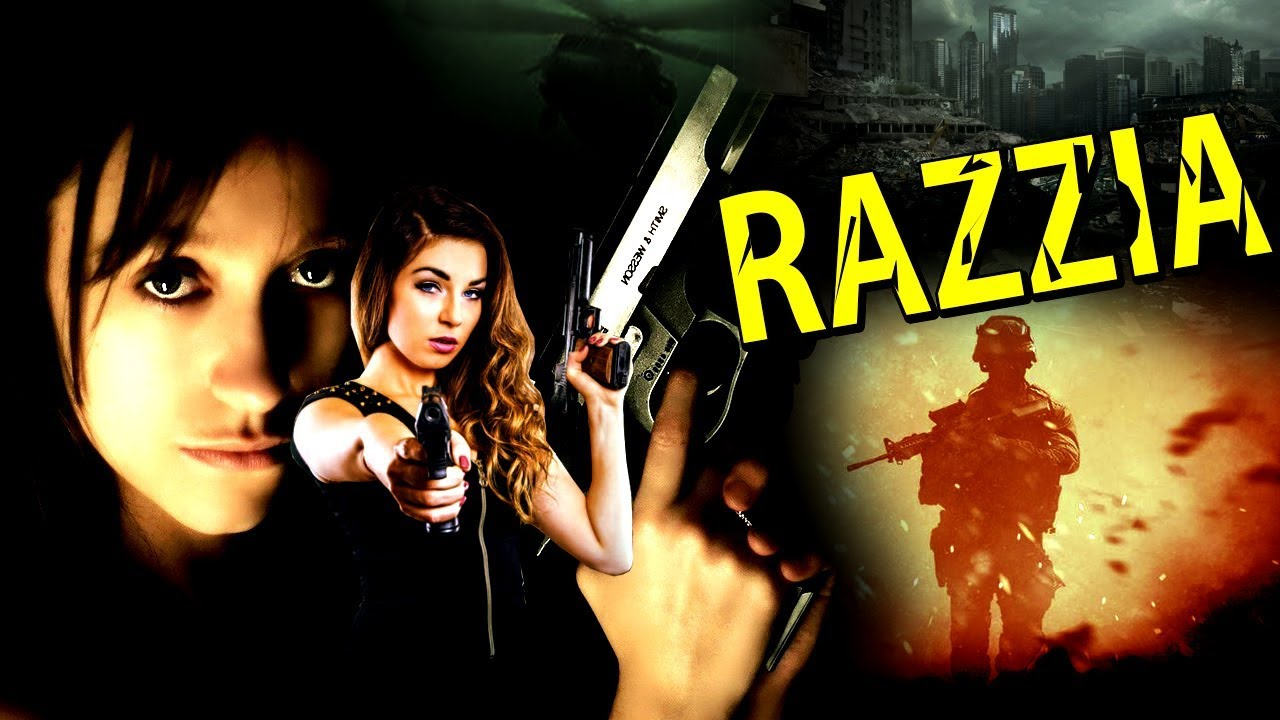 film razzia nabil ayouch complet
