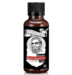 top beard oils in india