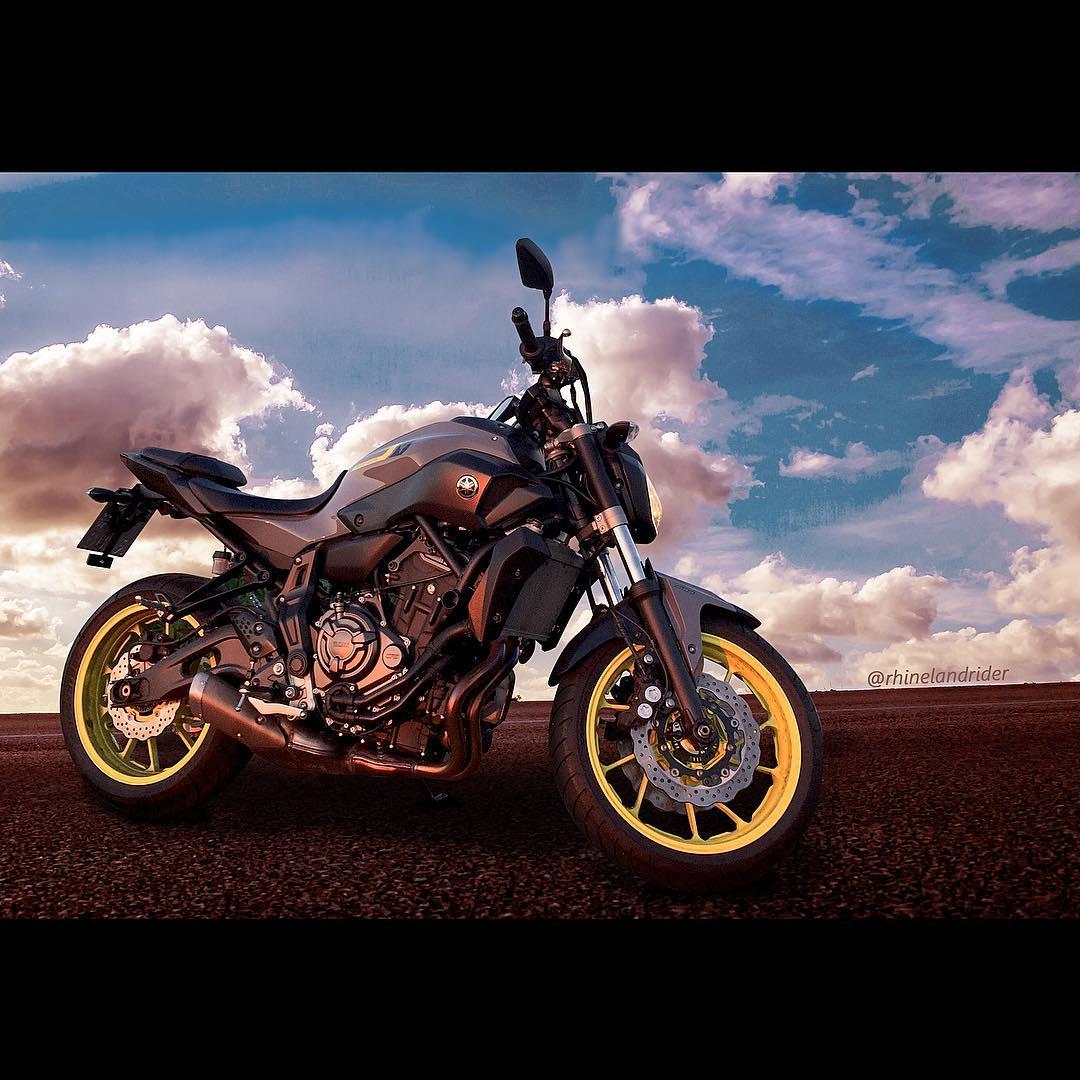 Yamaha Fz Hd Wallpapers Whatsapp Image Hd