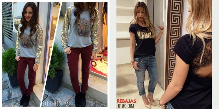 jeans-boyfriend-pantalones-moda-ottro