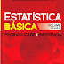 Estatística Básica, Probabilidade e Interferência