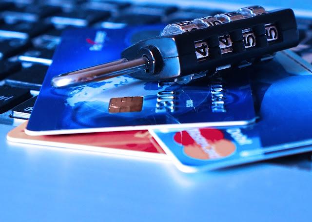 Cómo el Big Data puede prevenir el fraude con tarjetas de crédito