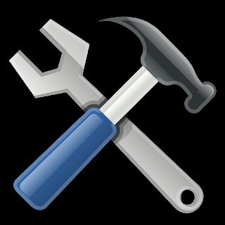 PES 2013 Editing Tools