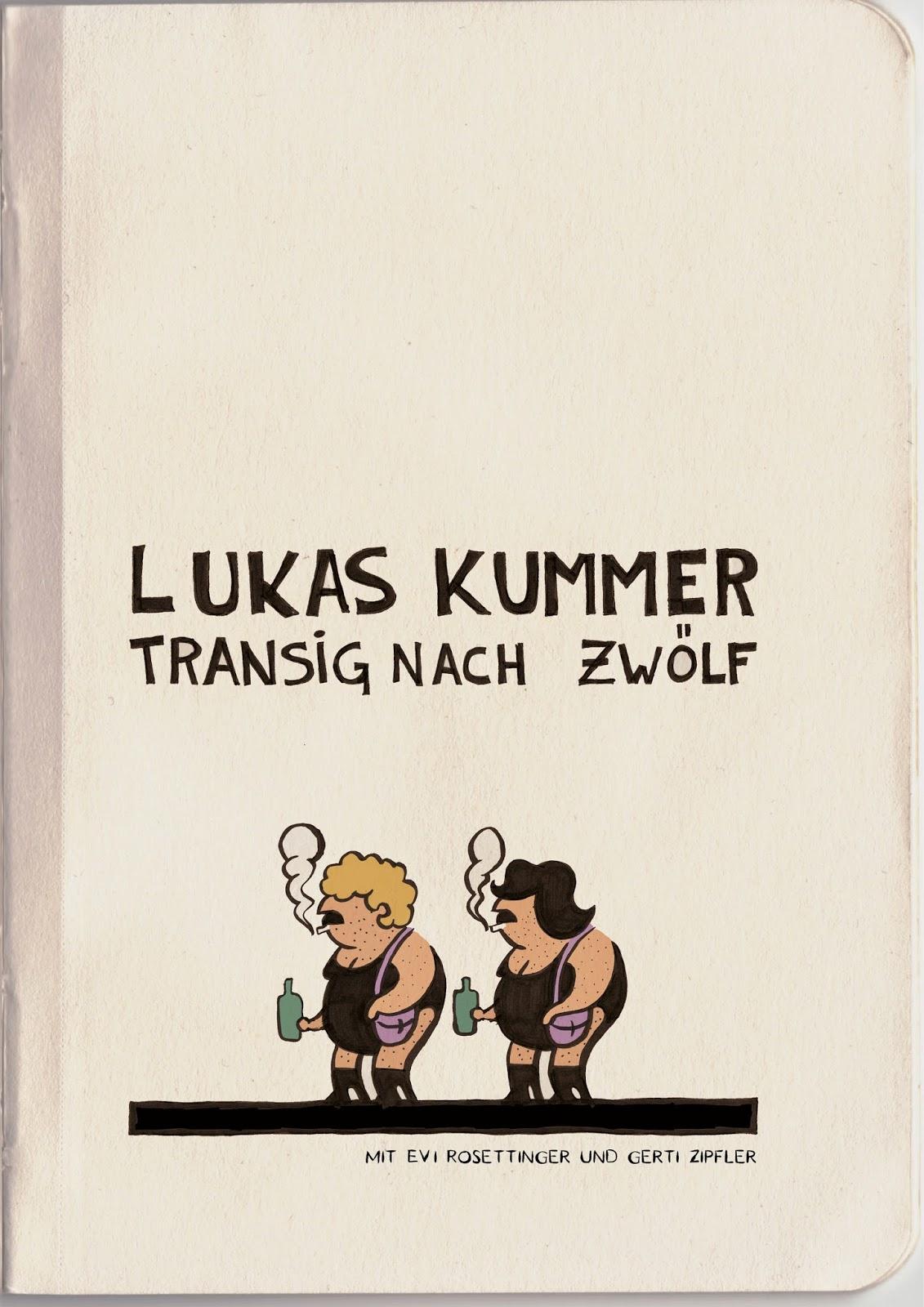 trans, gender, comic, humor, jpeg