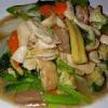 2 Jenis Resep Bumbu Makanan Instan dari Indofood