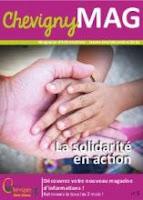 http://www.chevigny-saint-sauveur.fr/chevigny-mag-1