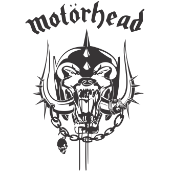 Motorhead Logo Vector Format Coreldraw in addition Coche Taller Mec C3 A1nico Reparaci C3 B3n 24467201 further Valve And Pump Symbol Using Tikz further Book 2 Chapter 12 Fluid Motor Circuits additionally Fleetwood Mobile Home Wiring Diagram. on motor symbols